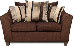 Chelsea Home Furniture 6950L