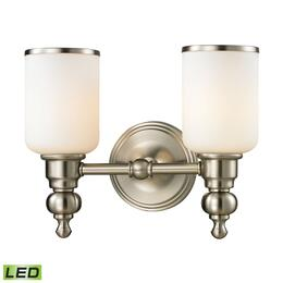 ELK Lighting 115812LED