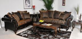 Chelsea Home Furniture 3700SL
