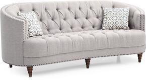 Glory Furniture G850S