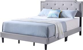 Glory Furniture G1112FBUP