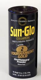 Sunglo 202612
