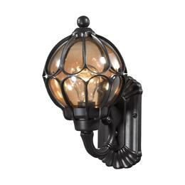 ELK Lighting 870201
