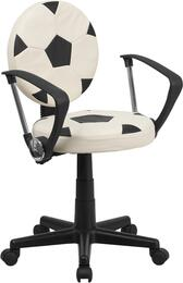 Flash Furniture BT6177SOCAGG