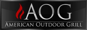 American Outdoor Grill 30061821