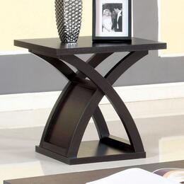 Furniture of America CM4641E