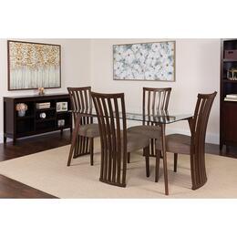 Flash Furniture ES118GG
