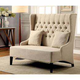Furniture of America CMBN6247