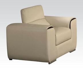 Acme Furniture 51732