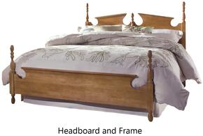 Carolina Furniture 15785098200079091Q