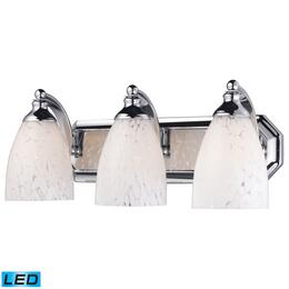 ELK Lighting 5703CSWLED