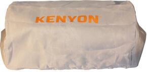Kenyon A70002