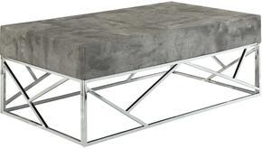Acme Furniture 84575