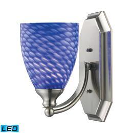 ELK Lighting 5701NSLED
