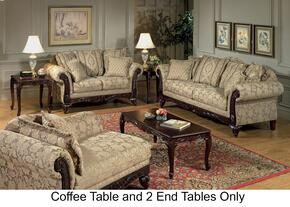 Chelsea Home Furniture 6317711