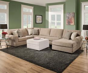 Acme Furniture 52305