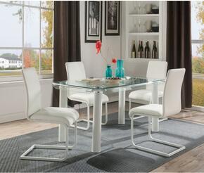 Acme Furniture 702602SET