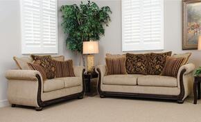 Acme Furniture 52360SL