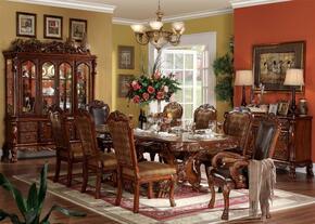 Acme Furniture 12150CBCS