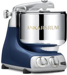 Ankarsrum AKM6230OB