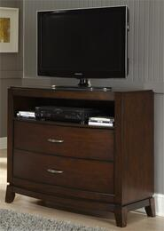 Liberty Furniture 505BR49