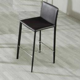 VIG Furniture VGGU825BHBLK