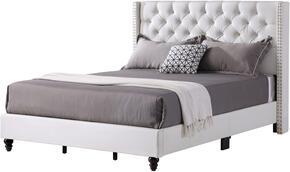 Glory Furniture G1918QBUP