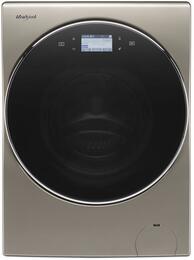 Whirlpool WFC8090GX