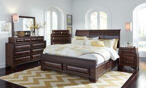 Global Furniture USA SARINAQBSET