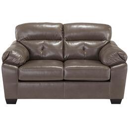 Flash Furniture FBC4299LSSTLGG