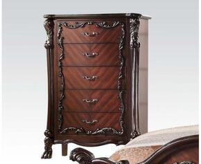 Acme Furniture 26016
