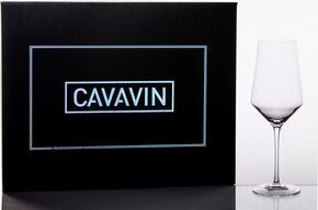 Cavavin CAVD057