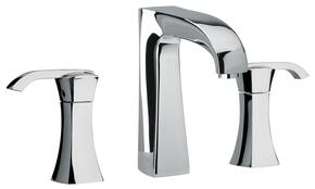 Jewel Faucets 1121421