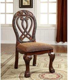 Furniture of America CM3186CHSC2PK