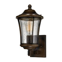 ELK Lighting 451501