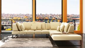 VIG Furniture VGEV5049