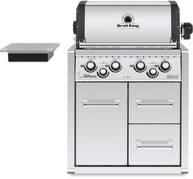 Broil King 956484