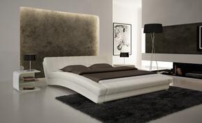 VIG Furniture VGEVBS616