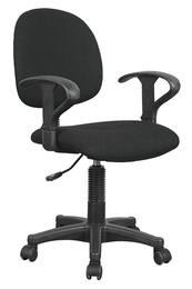 Acme Furniture 92175