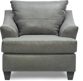 Lane Furniture 206301SOFTTOUCHSILVER