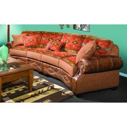 Chelsea Home Furniture 27L2329SEC