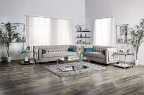 Furniture of America SM2283SFLV