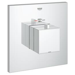 Grohe 19928000