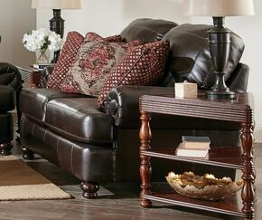 Jackson Furniture 436702116689126689