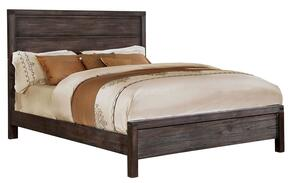Furniture of America CM7382EKBED