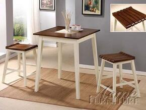 Acme Furniture 02990