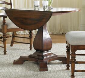 Hooker Furniture 36675218