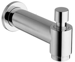 Jewel Faucets 12144RLSF82