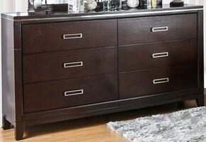 Furniture of America CM7412D