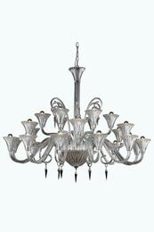 Elegant Lighting 8824G49CLSS
